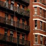 15 berühmte Hotelzimmer