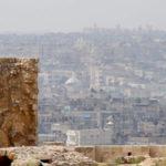 Die 10 ältesten Städte der Welt