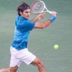 Die 15 besten männlichen Tennisspieler der Welt aller Zeiten