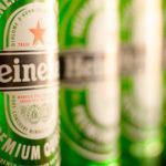 Die größten Brauereien der Welt