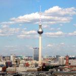Europas 10 größten Städte
