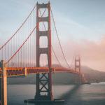 Die berühmtesten Brücken der Welt