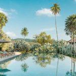 Das luxuriöseste Hotel der Welt