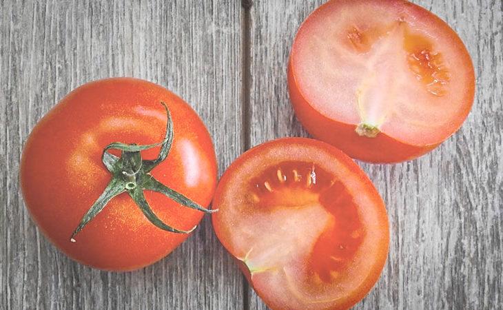 10 Lebensmittel, die Sie nicht in den Kühlschrank stellen sollten