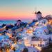10 griechische Lieblingsinseln